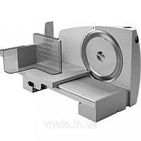 Скиборізка (слайсер) Gorenje R607A