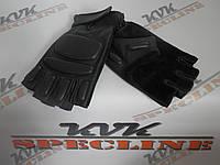 Тактические перчатки спецназ