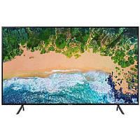 Телевізор Samsung UE58NU7172