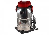 Моющий пылесос 2000 Вт Domotec MS-4413, фото 1