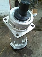 Гидромотор 310.3.112.05.06