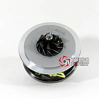 Картридж турбины 760680-5005S, Suzuki Vitara 1.9 Grand/DDIS, 95 Kw, F9Q 264/F9Q264-266, 8200732948A, 2006+, фото 1