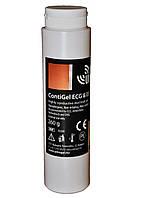 Гель для миостимуляторов 260 мл токопроводящий и поясов для похудения Ultragel CONTI GEL