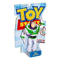 Фигурка Рейнджер Базз История игрушек 4 Disney Toy Story Buzz Lightyear
