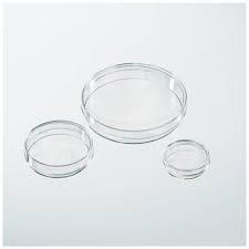 Чашка ПЕТРИ диаметр 6 см