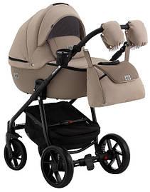 Детские коляски 2 в 1 Adamex Hybryd Plus