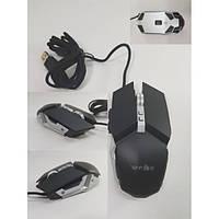 Игровая мышь Weibo Mouse S300