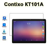 Защитное стекло для планшета Contixo KT101A (10.1 дюймов), фото 1