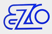 Подшипник SFR3-TTS EZO