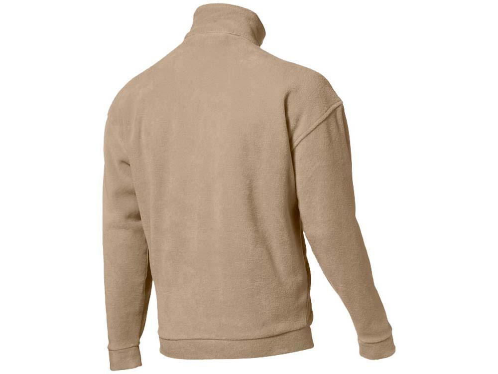 Купить Куртка флисовая Nashville мужская, хаки