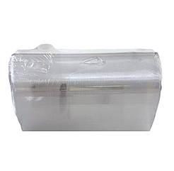 Світильник для підїзду антивандальний Сезар (НПП 04У-60-008У3 )