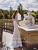 Свадебное платье № 2006, фото 4