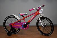 """Детский велосипед 20"""" Ardis Topic, фото 1"""