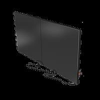 Тепловая панель керамическая инфракрасная FLYME 900PB обогреватель керамический настенный