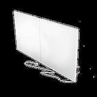 Тепловая панель керамическая инфракрасная FLYME 900PW обогреватель керамический настенный