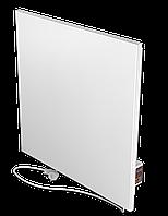 Тепловая панель керамическая инфракрасная FLYME 450PW обогреватель керамический настенный