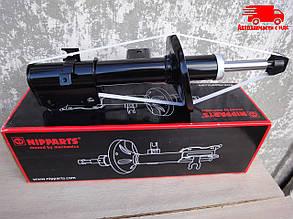 Амортизатор передний SUZUKI GRAND VITARA N5508009G NIPPARTS