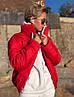 Куртка женская  DITA