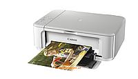 Принтер МФУ Canon Pixma MG3650 WiFi
