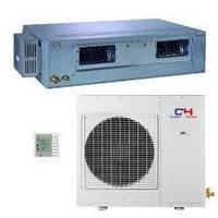 CH-D36NK2/CH-U36NM2