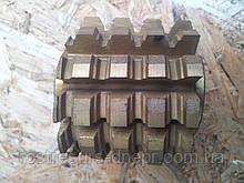 Фреза червячная для шлицевых валов 8х32х38 4°20' 2524 Р6М5К5 70х63х27 тип.1