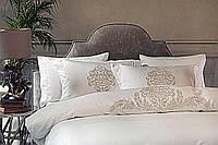 Элитное постельное белье PEPPER HOME viktoria gold