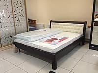 Кровать Княжна, фото 1