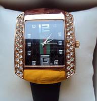Часы женские Gucci, купить часы Гуччи