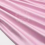 Лоскут сатина цвет розово-лиловый №1532, размер 32*120 см, фото 2