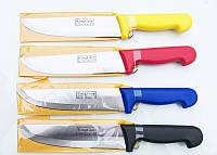 Нож кухонный с пластиковой ручкой (в чехле) № Н-11
