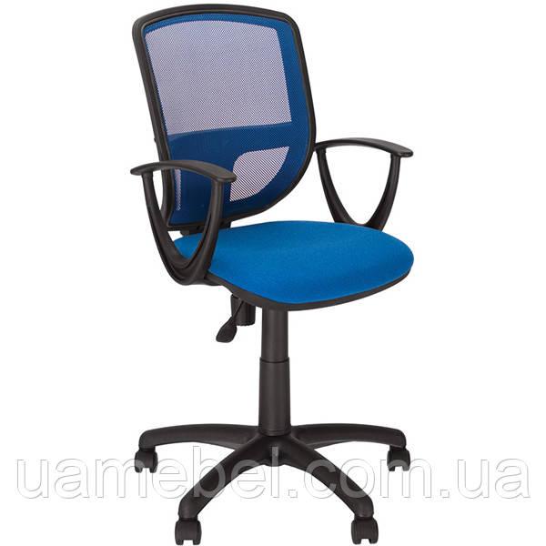 Офісне крісло BETTA (БЕТА) GTP