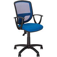 Офисное кресло BETTA (БЕТТА) GTP, фото 1
