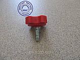 Болт-барашек М8 СПП-8 50 шт, фото 6