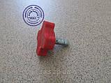 Болт-барашек М8 СПП-8 50 шт, фото 5