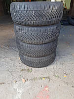 HANKOOK KINERGY 215/60/R16