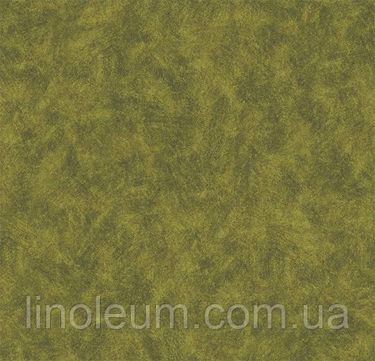 Ковролін флокіроване покриття Flotex by Starck 301012 Artist chartreuse AB