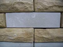 "Форма для декоративного камня и плитки ""Рваный кирпич"", 21 шт. в комплекте, фото 2"