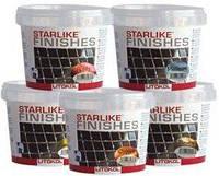 ДОБАВКИ для STARLIKE: METALLIC COLLECTION, 200 гр