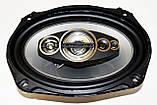 Автомобильные колонки динамики Pioneer SP-A6994 Овалы 600 Вт, фото 3