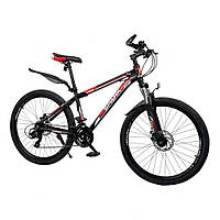 "Велосипед SPARK LING LD2618 (колеса 26"", рама 18"")"