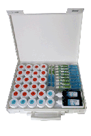 ULTROPALINE ( Ультропалин) набор 16-цветный