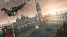 Assassin's Creed:The Ezio Collection RUS PS4 (NEW), фото 2