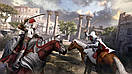 Assassin's Creed:The Ezio Collection RUS PS4 (NEW), фото 3