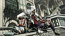 Assassin's Creed:The Ezio Collection RUS PS4 (NEW), фото 5