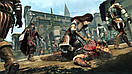 Assassin's Creed:The Ezio Collection RUS PS4 (NEW), фото 4