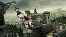 Assassin's Creed:The Ezio Collection RUS PS4 (NEW), фото 7