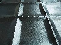 """Пластикова форма для виготовлення 3d панелей """"Шоколад"""" 40*40 (форма для 3д панелей з абс пластику), фото 8"""
