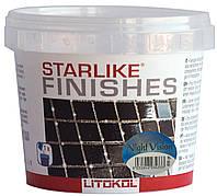 NIGHT VISION - декоративная ДОБАВКА для  Starlike и Starlike Decor, 400гр