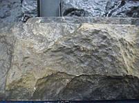 """Форма для декоративного каменю і плитки """"Цокольна"""" (13.5 форм в комплекті), фото 4"""