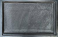 """Форма для изготовления полифасада и теплой плитки """"Номер 6 (шагрень)"""""""